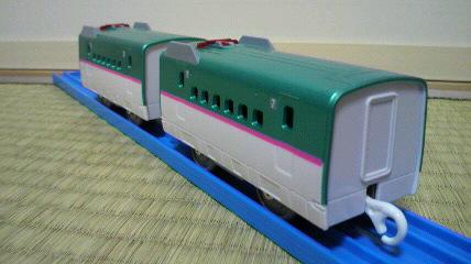 P1002120