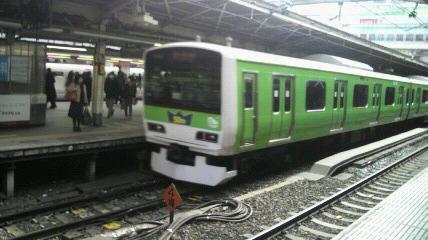 P1003050