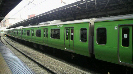 P1003051