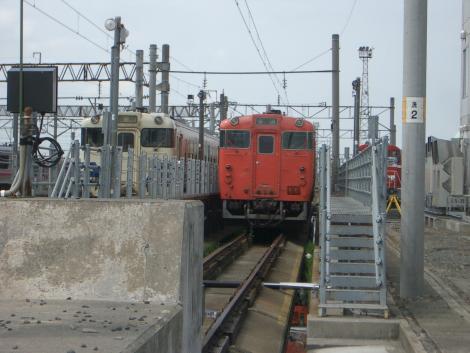 Imgp2671